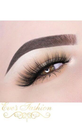 Bella Eye