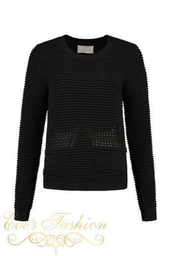 Labee - Quin Sweater