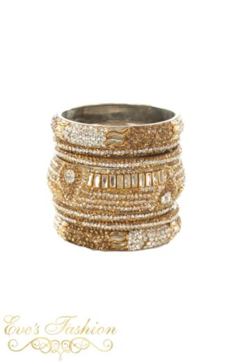Willow Bracelet Set