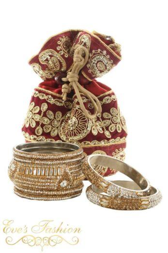 Marbelita Willow Bracelet Set 1