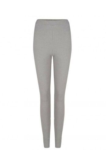 Legging Light Grey Front