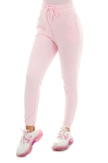 Kim Jogger Pink