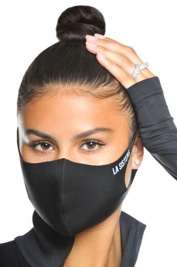 LA Mask