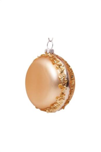 Eve Macaron Gold