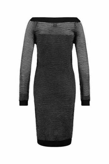 Tailor&Elbaz Bernice Dress Still