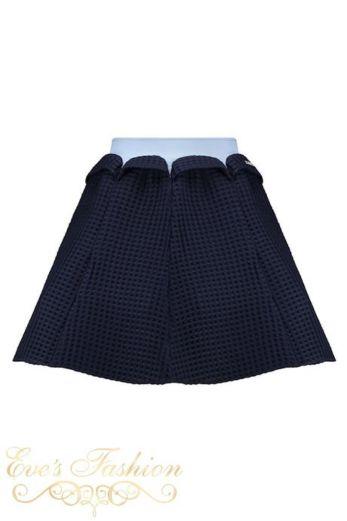 Tailor&Elbaz Beyza Skirt recht