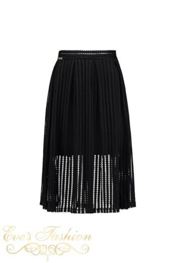 Tailor&Elbaz Brooklyn Skirt recht