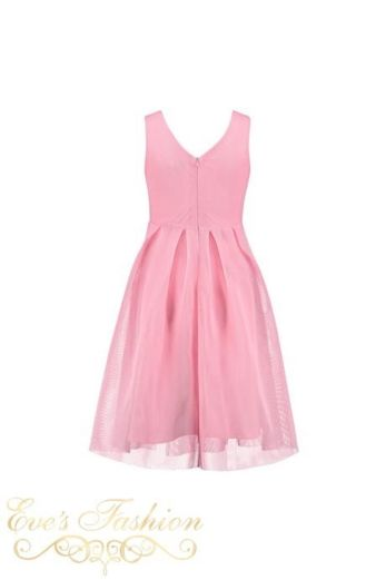 Bindy Dress