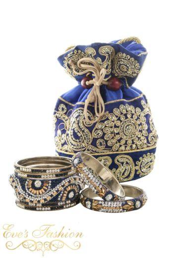 Marbelita Zinnia Bracelet Set 1