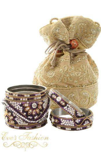 Marbelita Posey Bracelet 1