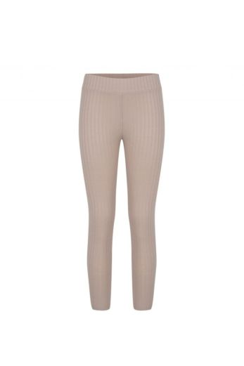 By Veer Kids Legging Creme Front