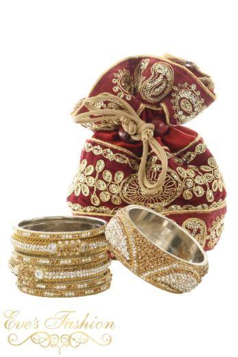 Marbelita Chloris Bracelet Set 1