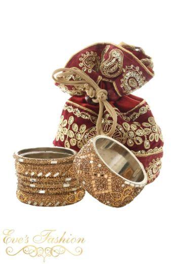 Marbelita Santa Gold Bracelet Set 5