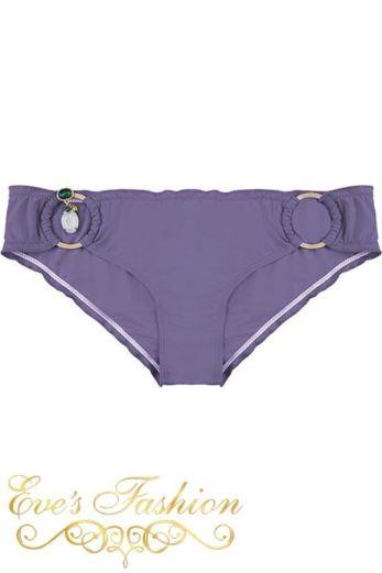 Exclusive Brazilian Bottom Lavender Lila