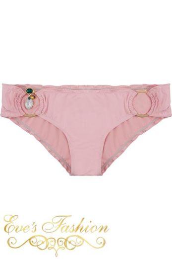 Exclusive Brazilian Bottom Sweet Pink