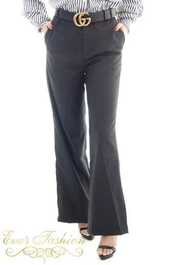 Eve Exclusive Jaimy Luxury Pants Close