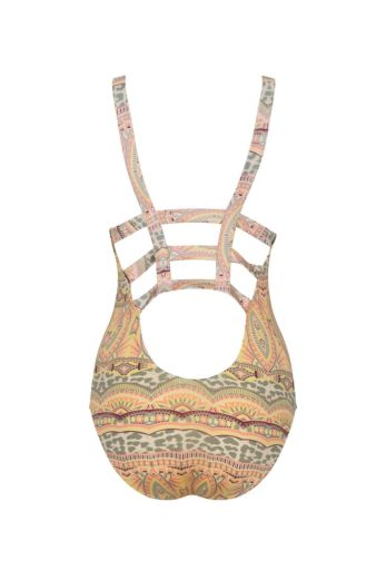 Swimsuit Sublime Aztec