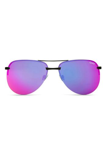 Playa Purple