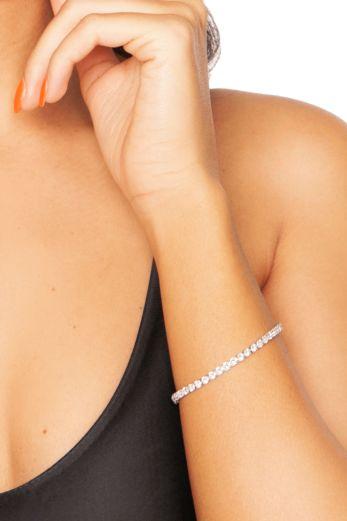 Mini Tennis Bracelet