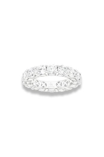Enternity Ring