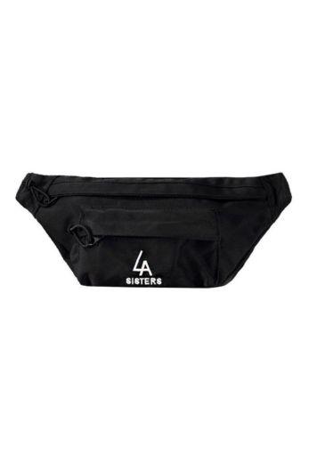 LA Sisters Bum Bag
