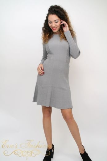 Amalie Dress