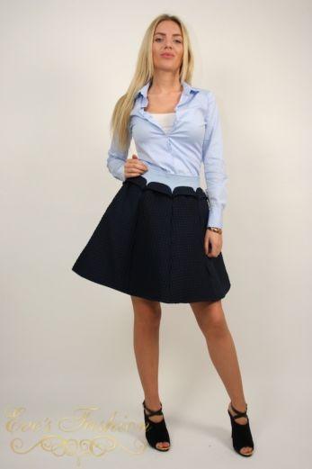 Beyza Skirt
